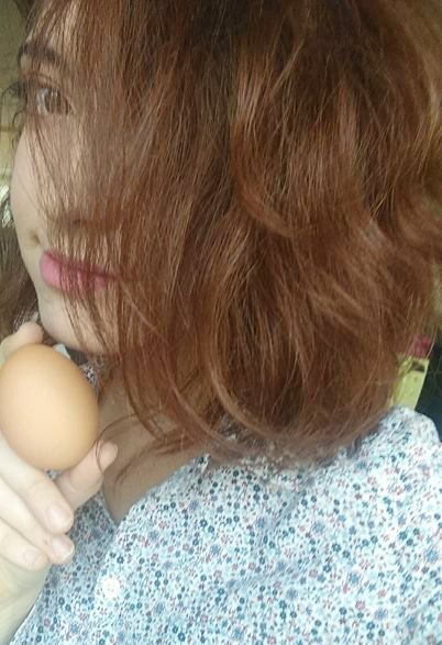 shampo1.jpg
